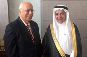 Saudita-CF.jpg