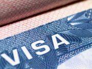 Cubanos pueden participar en Lotería de Visas de EEUU