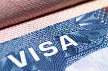 Visa-CF.jpg