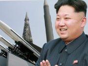 ¿Podría Cuba frenar a su maniático amigo norcoreano?