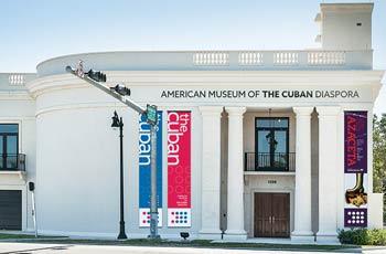 MuseoDiaspora-CF.jpg