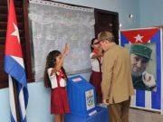 Cuba convoca a elecciones el 11 de marzo; quedan 15 días para nominar a Raúl Castro