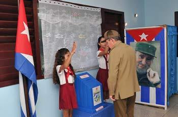Elecciones-CF.jpg