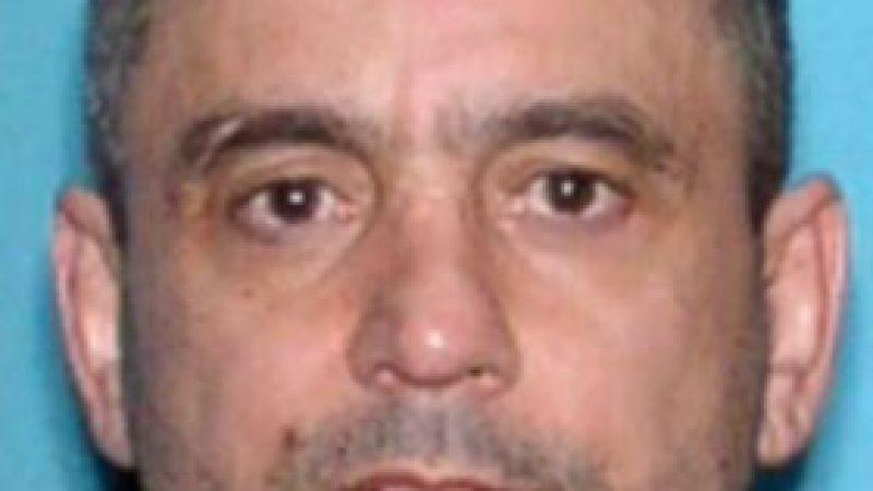 """Capturan a peligroso narcotraficante cubano, vinculado a los """"cowboys de la cocaína"""""""