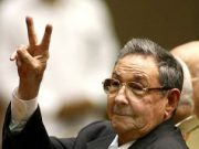 The Washington Post: Cuba no necesita un clon de Castro
