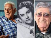 Los cubanos que se fueron con el 2017