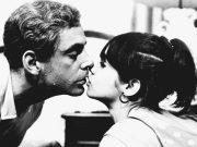 Versión restaurada del filme Memorias del Subdesarrollo se exhibirá en Miami
